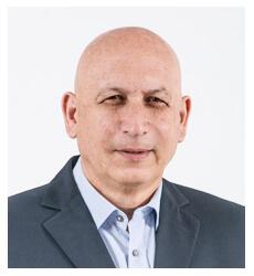 Yehuda Holtzman