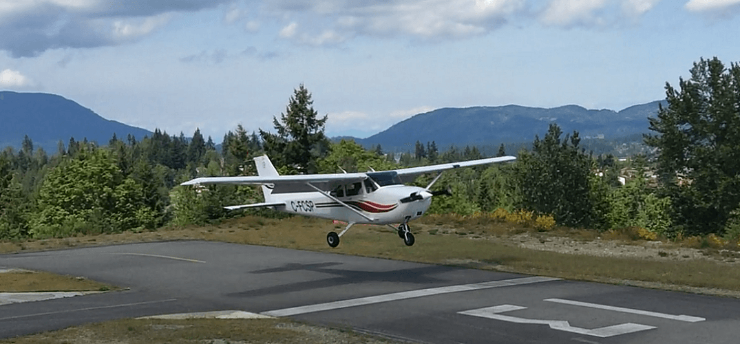 Pacific Sky Aviation, the British Columbia-based flight school, has implemented the Fox Training Management System by Britannica Knowledge Systems in the record-breaking time of three weeks.