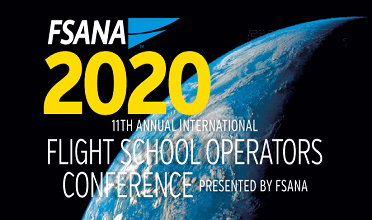 FSANA 2020 Fox Training Management Systems, Britannica knowledge Systems